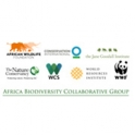 Africa Biodiversity Collaborative Group logo