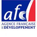 French Development Agency (AFD) Logo