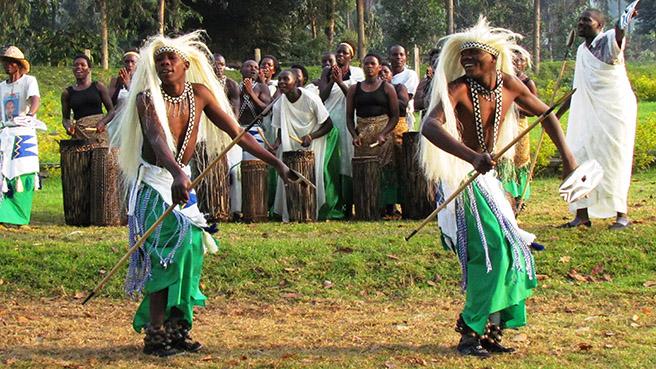SACOLA Dancers © Barthelmy  Journeys Discovering Africa.jpeg