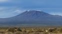 Kilimanjaro Philip Muruthi
